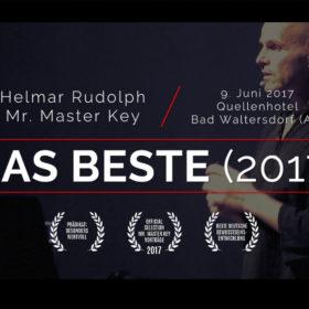 DAS BESTE (2017) – jetzt in voller Länge auf Youtube